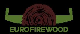 EuroFirewood.lt - aukščiausios kokybės malkos, granulės ir briketai kieto kuro katilams, židiniams ir krosnelėms