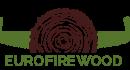 EuroFirewood.lt